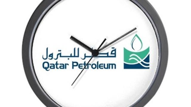 Electrical & Instrumentation Equipment Qatar
