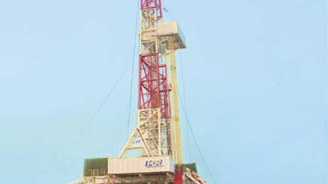 FSC 432: Petroleum Refining