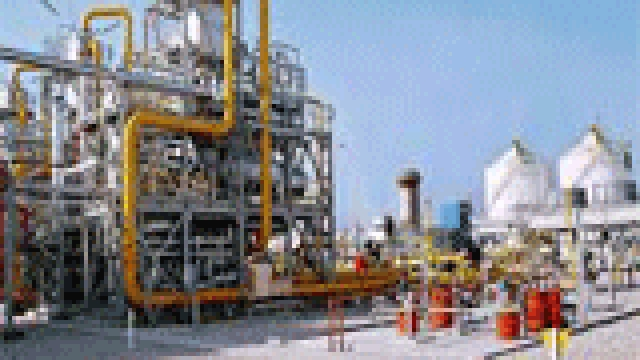 Listing Of Largest Oil Refineries In India