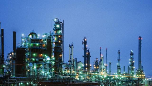Petroleum Analytical Laboratories