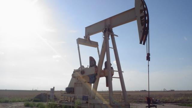 petroleum equipment inc