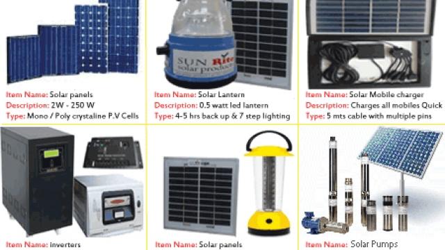 Shanghai Sunry Petroleum Equipment Co., Ltd